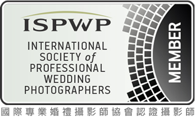 ISPWP 中英文