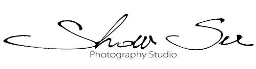 婚攝Show logo